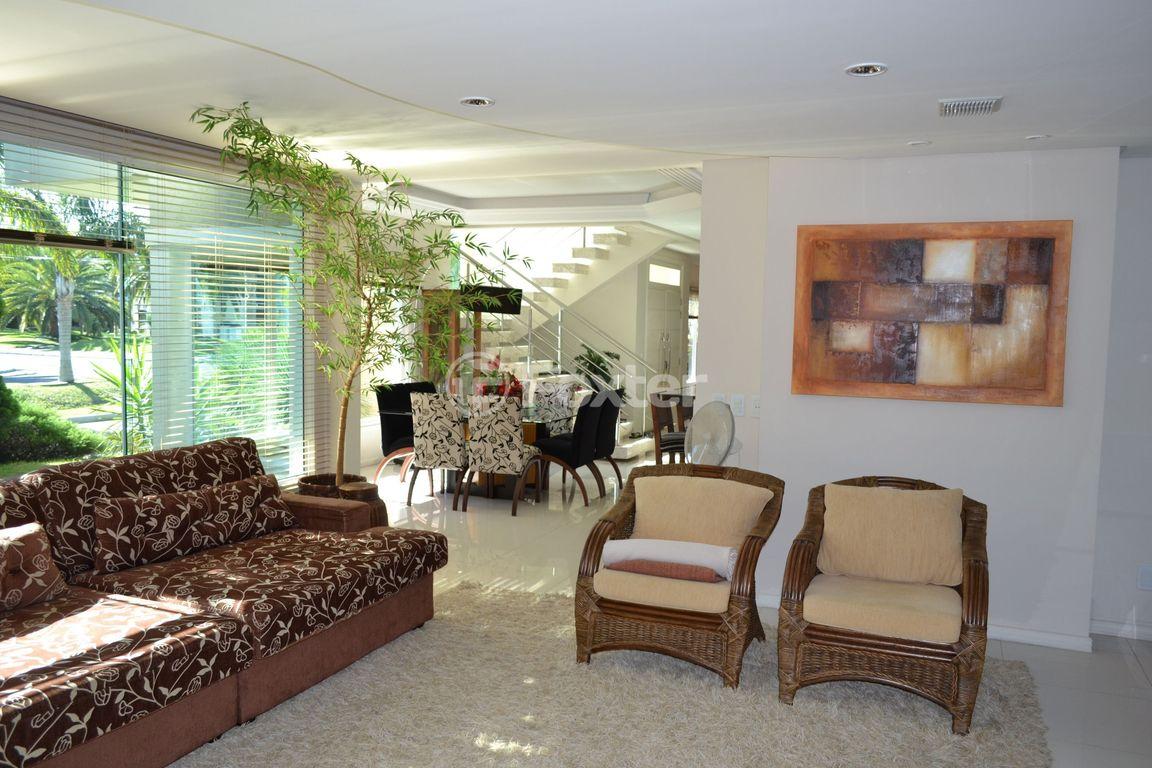 Casa 5 Dorm, Centro, Capão da Canoa (141299) - Foto 9