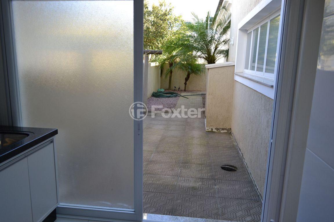 Casa 5 Dorm, Centro, Capão da Canoa (141299) - Foto 18