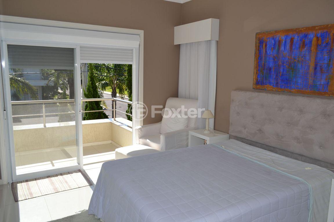 Casa 5 Dorm, Centro, Capão da Canoa (141299) - Foto 20
