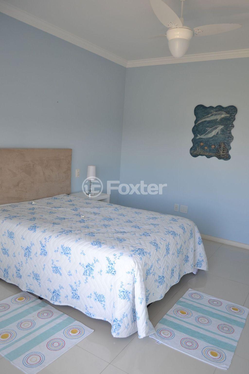 Casa 5 Dorm, Centro, Capão da Canoa (141299) - Foto 23