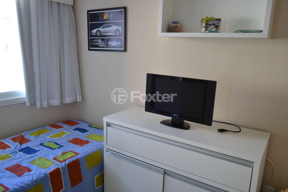 Casa 5 Dorm, Centro, Capão da Canoa (141299) - Foto 25