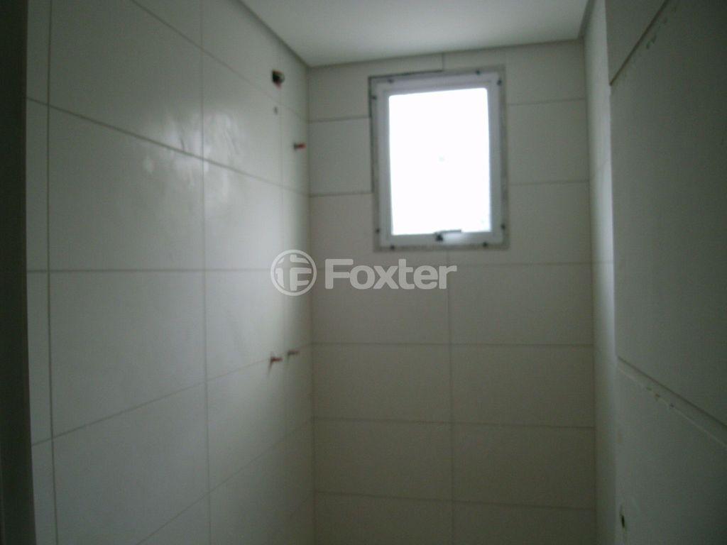 Casa 2 Dorm, Tristeza, Porto Alegre (141303) - Foto 11