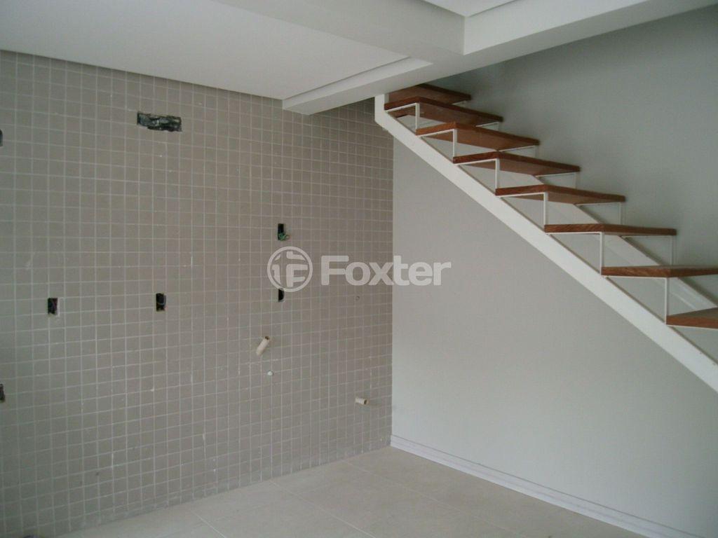 Casa 2 Dorm, Tristeza, Porto Alegre (141303) - Foto 8