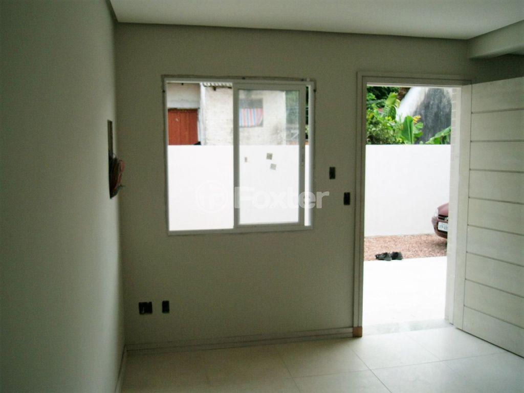 Casa 2 Dorm, Tristeza, Porto Alegre (141303) - Foto 5