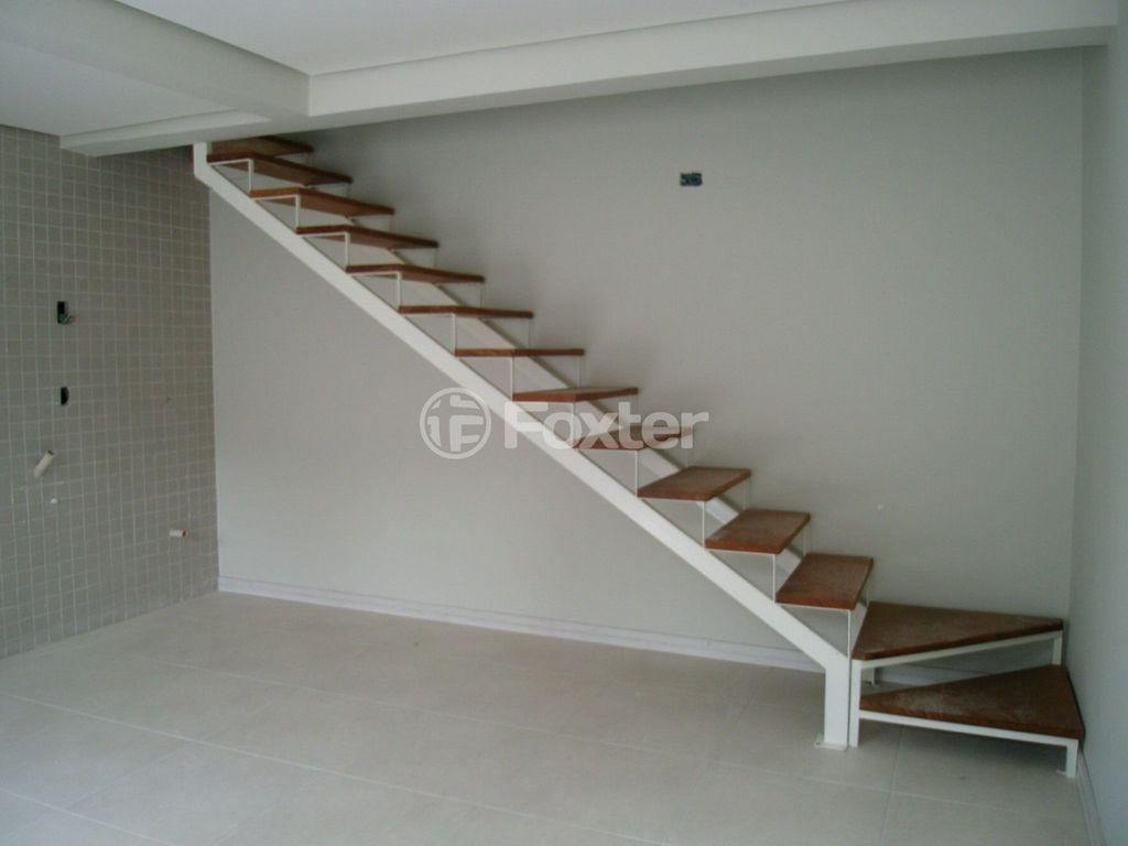 Casa 2 Dorm, Tristeza, Porto Alegre (141303) - Foto 7