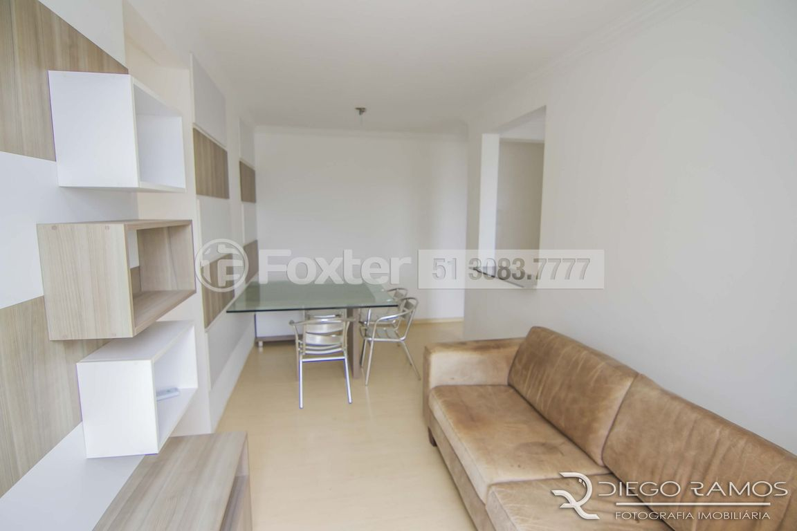 Foxter Imobiliária - Apto 3 Dorm, Teresópolis - Foto 10