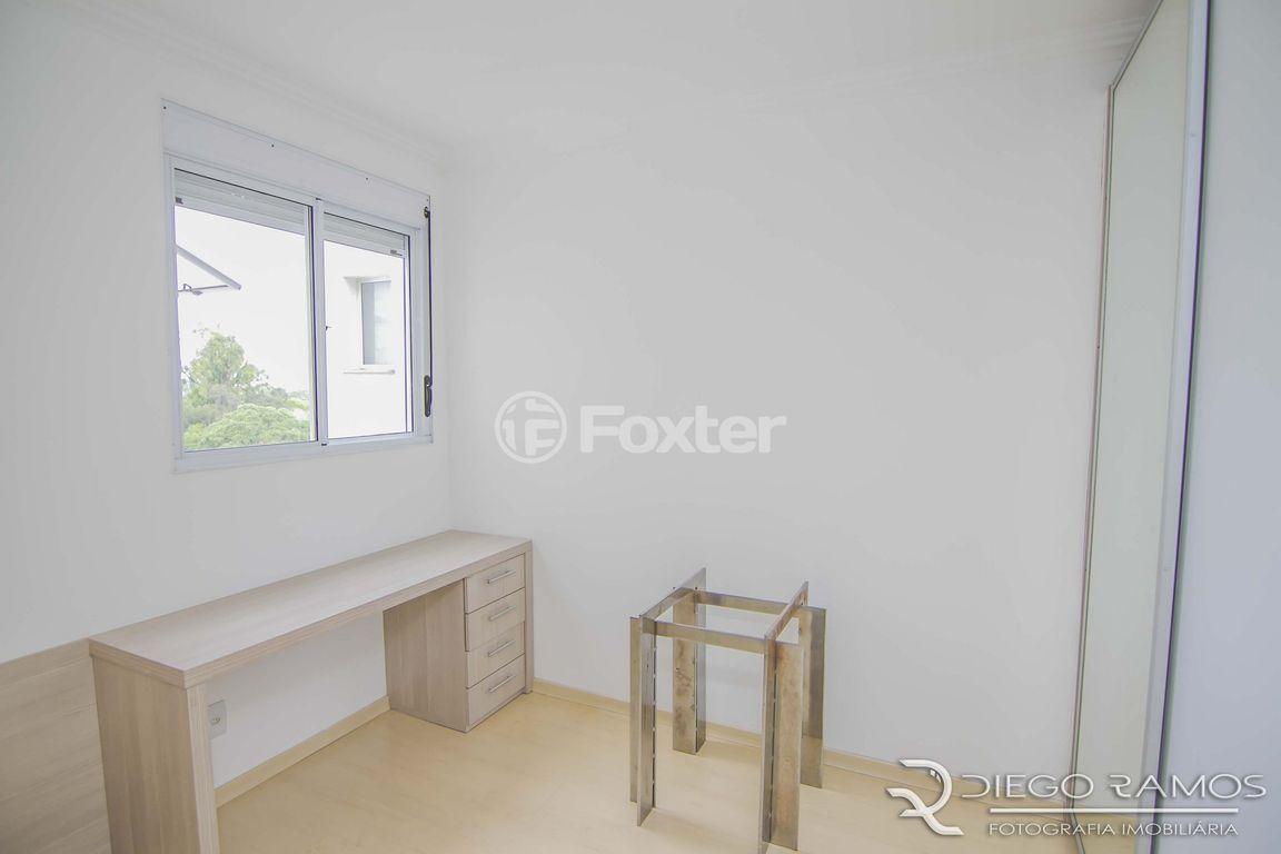 Foxter Imobiliária - Apto 3 Dorm, Teresópolis - Foto 11