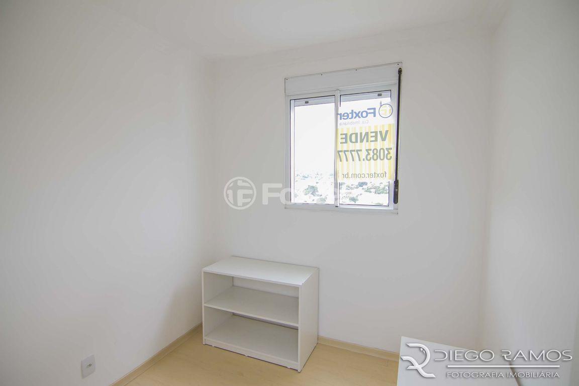 Foxter Imobiliária - Apto 3 Dorm, Teresópolis - Foto 12