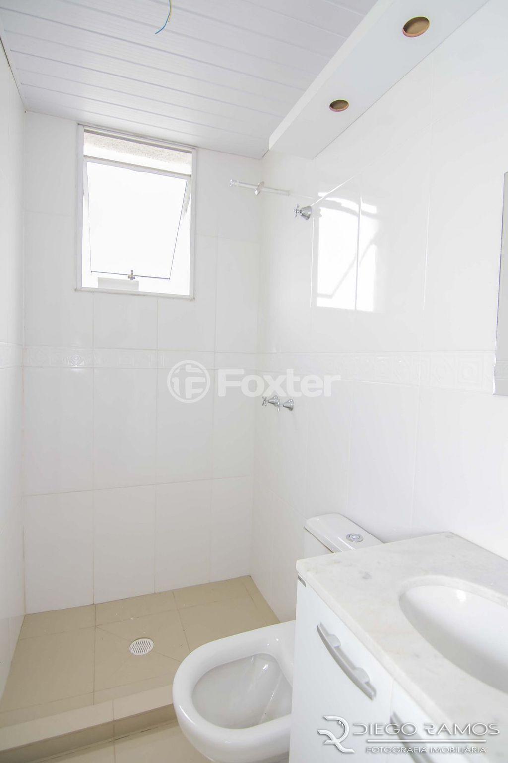 Foxter Imobiliária - Apto 3 Dorm, Teresópolis - Foto 14