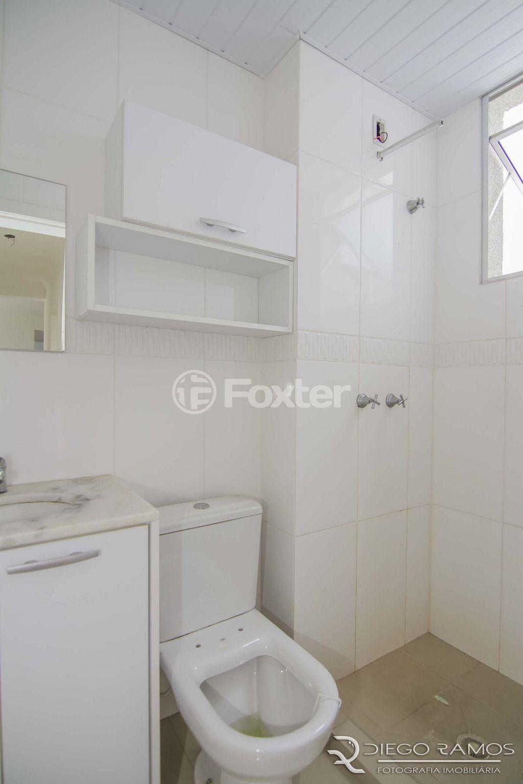 Foxter Imobiliária - Apto 3 Dorm, Teresópolis - Foto 15