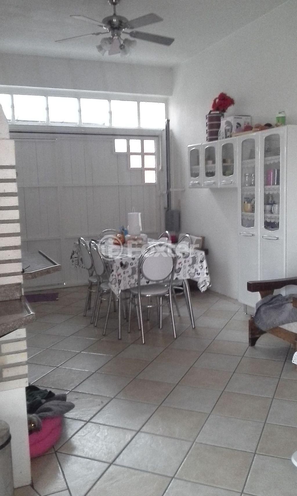 Casa 4 Dorm, Passo da Areia, Santa Maria (141327) - Foto 35