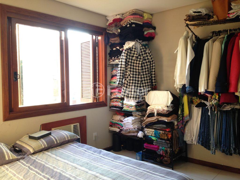 Apto 3 Dorm, Tristeza, Porto Alegre (141334) - Foto 19