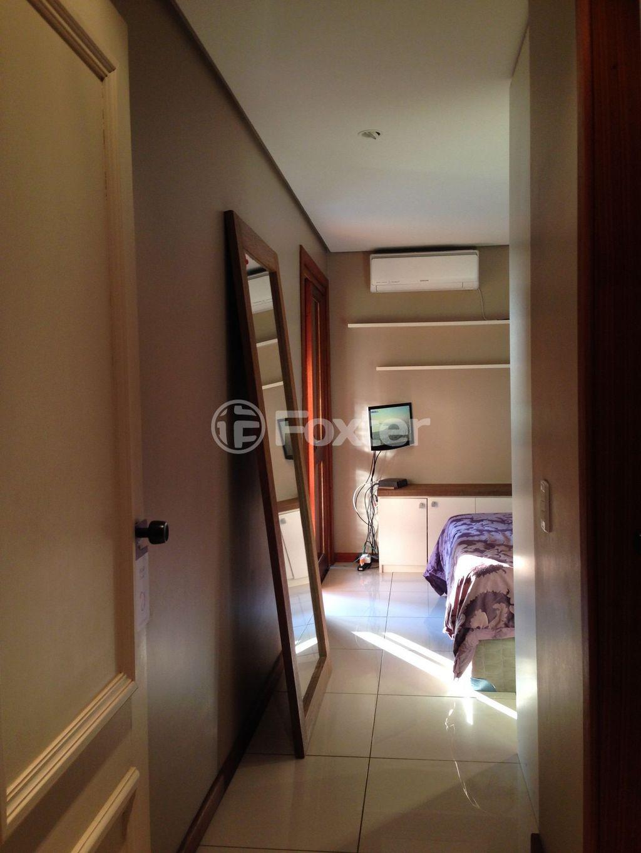 Apto 3 Dorm, Tristeza, Porto Alegre (141334) - Foto 16