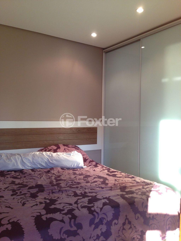 Apto 3 Dorm, Tristeza, Porto Alegre (141334) - Foto 15
