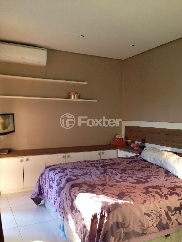 Apto 3 Dorm, Tristeza, Porto Alegre (141334) - Foto 20