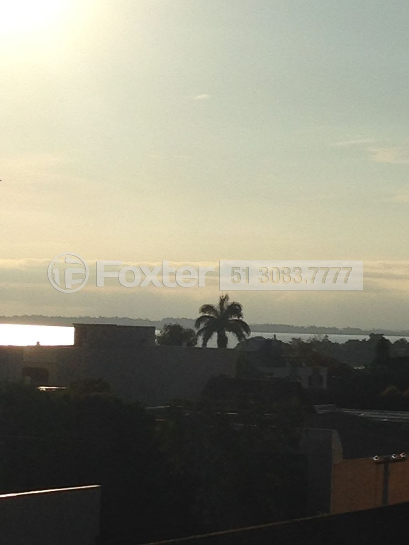 Apto 3 Dorm, Tristeza, Porto Alegre (141334) - Foto 12