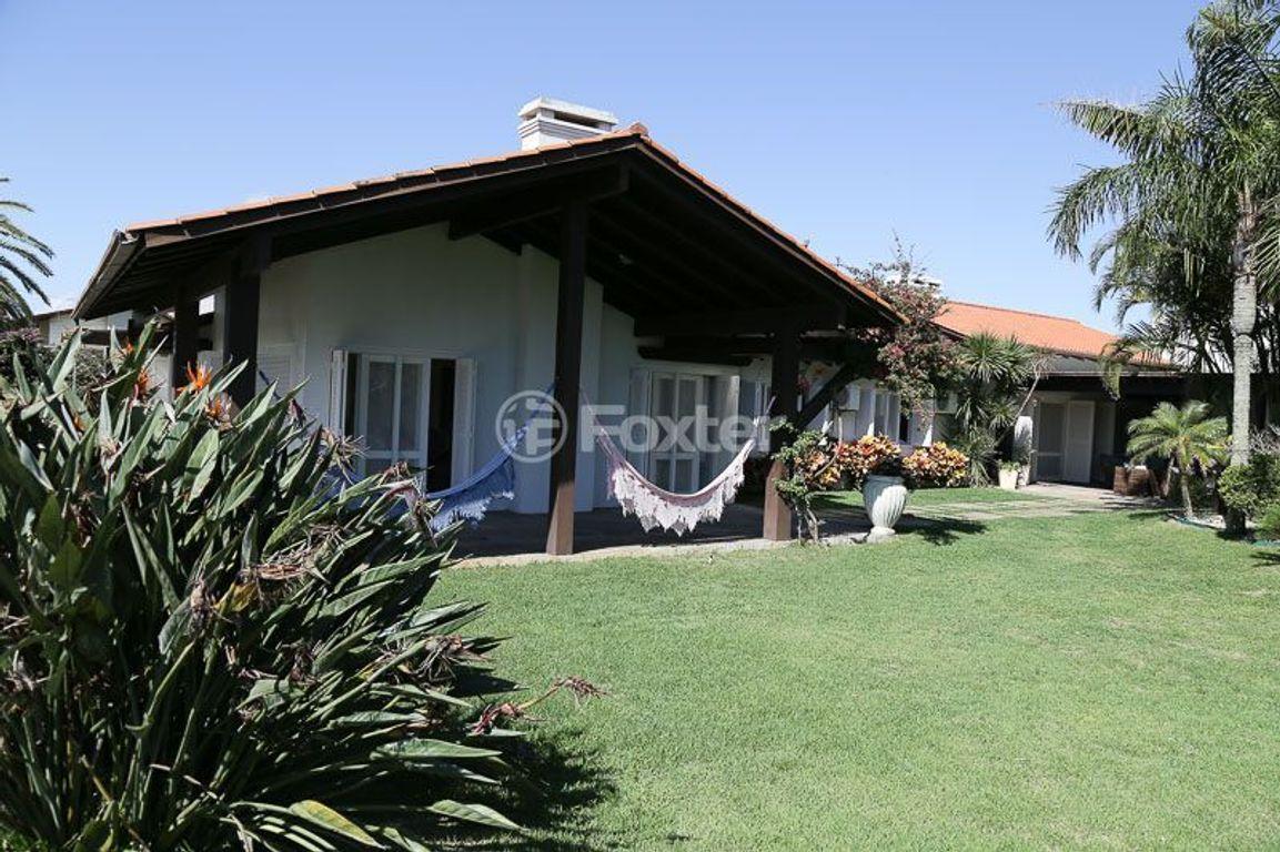 Casa 5 Dorm, Centro, Xangri-lá (141338) - Foto 10