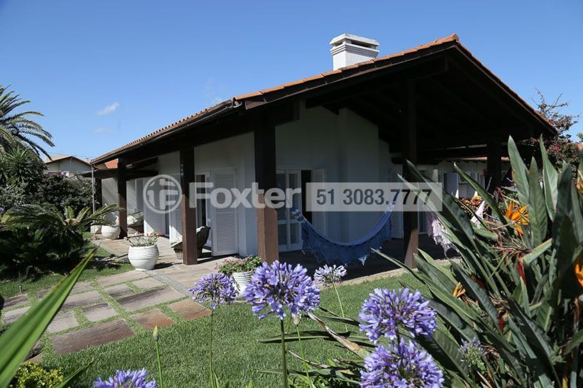 Casa 5 Dorm, Centro, Xangri-lá (141338) - Foto 22