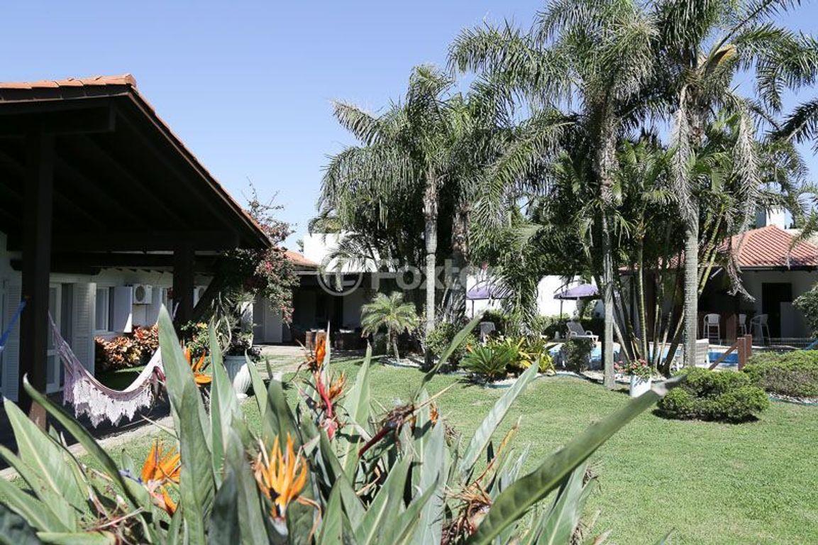Casa 5 Dorm, Centro, Xangri-lá (141338) - Foto 7