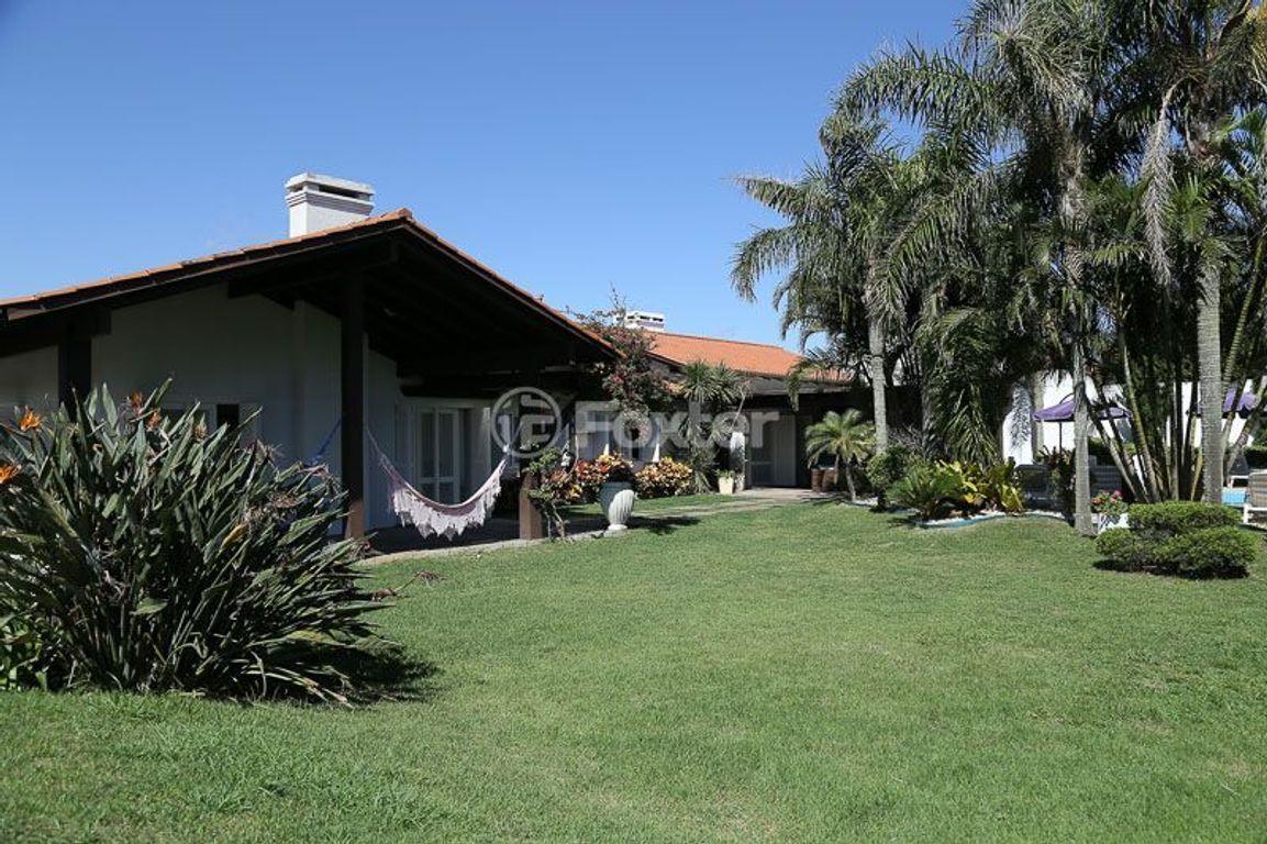 Casa 5 Dorm, Centro, Xangri-lá (141338) - Foto 2