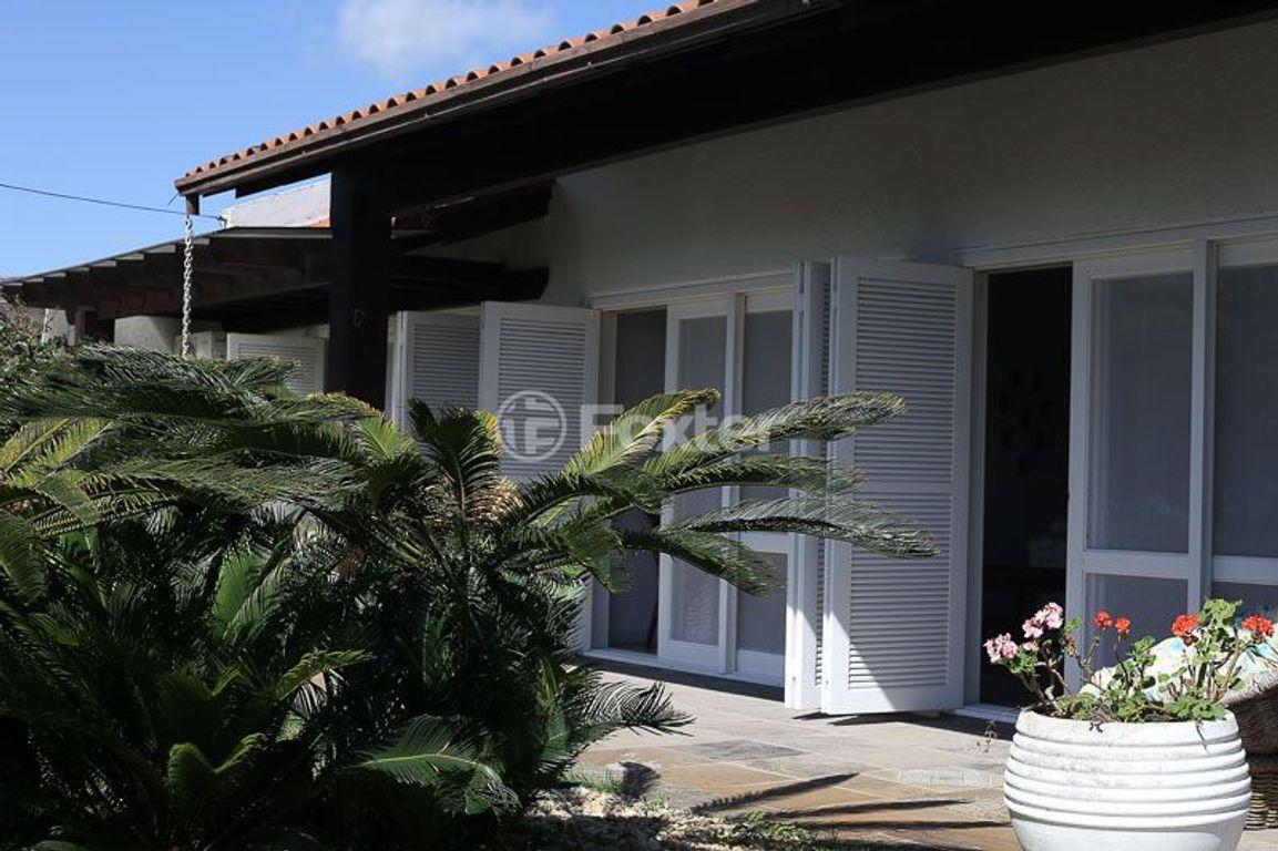 Casa 5 Dorm, Centro, Xangri-lá (141338) - Foto 38