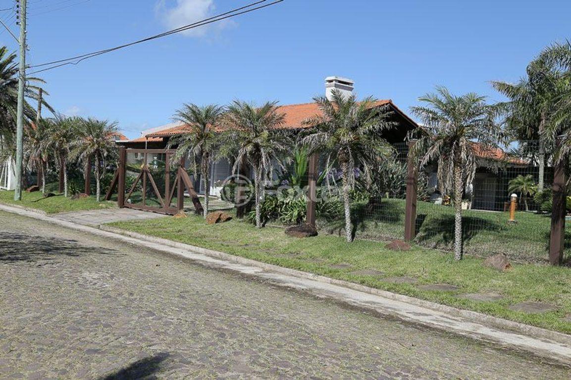 Casa 5 Dorm, Centro, Xangri-lá (141338)