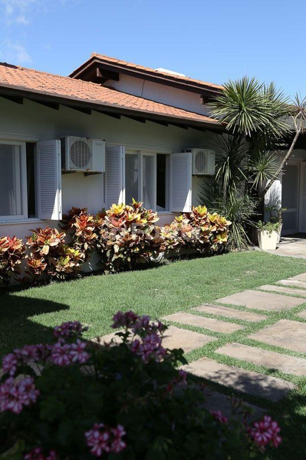 Casa 5 Dorm, Centro, Xangri-lá (141338) - Foto 15