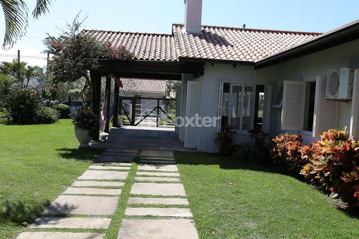 Casa 5 Dorm, Centro, Xangri-lá (141338) - Foto 13