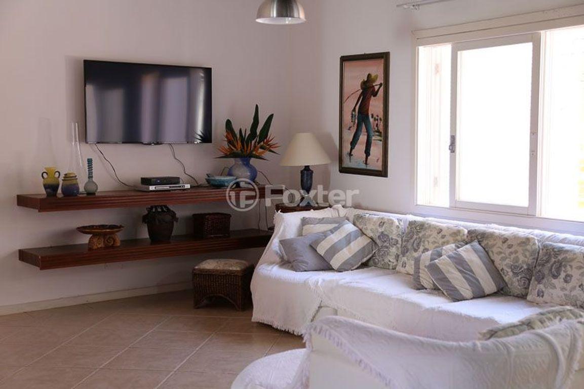 Casa 5 Dorm, Centro, Xangri-lá (141338) - Foto 40