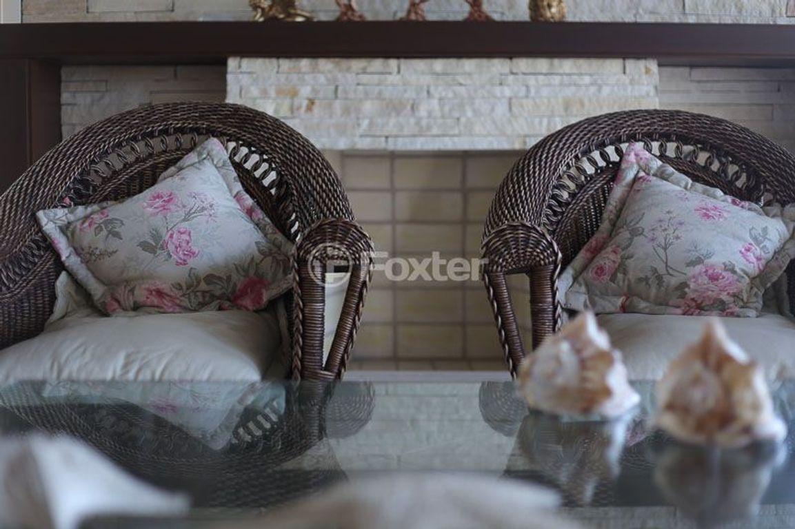 Casa 5 Dorm, Centro, Xangri-lá (141338) - Foto 44