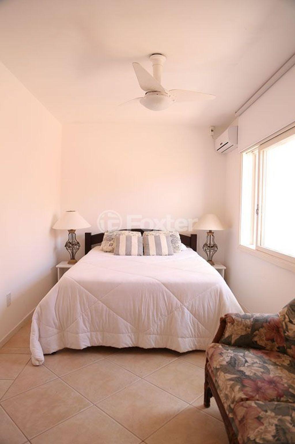 Casa 5 Dorm, Centro, Xangri-lá (141338) - Foto 36