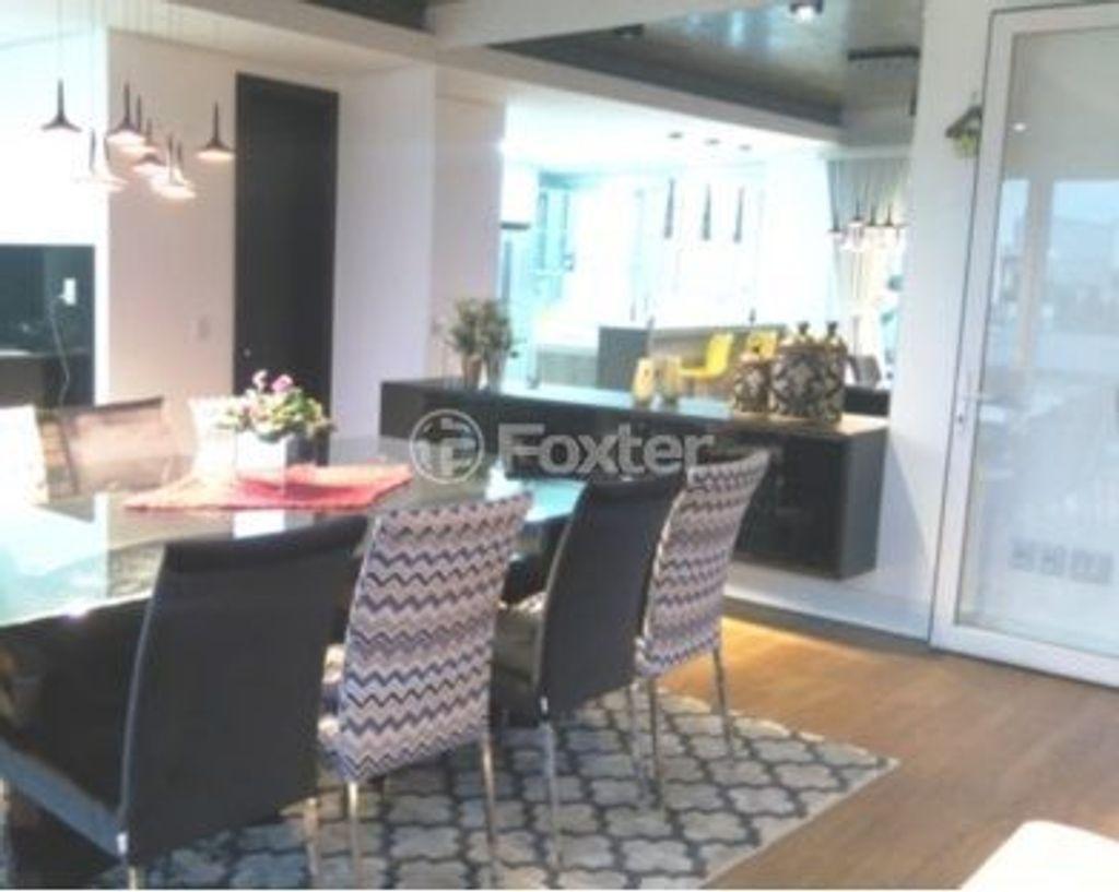 Foxter Imobiliária - Casa 4 Dorm, Marechal Rondon - Foto 4