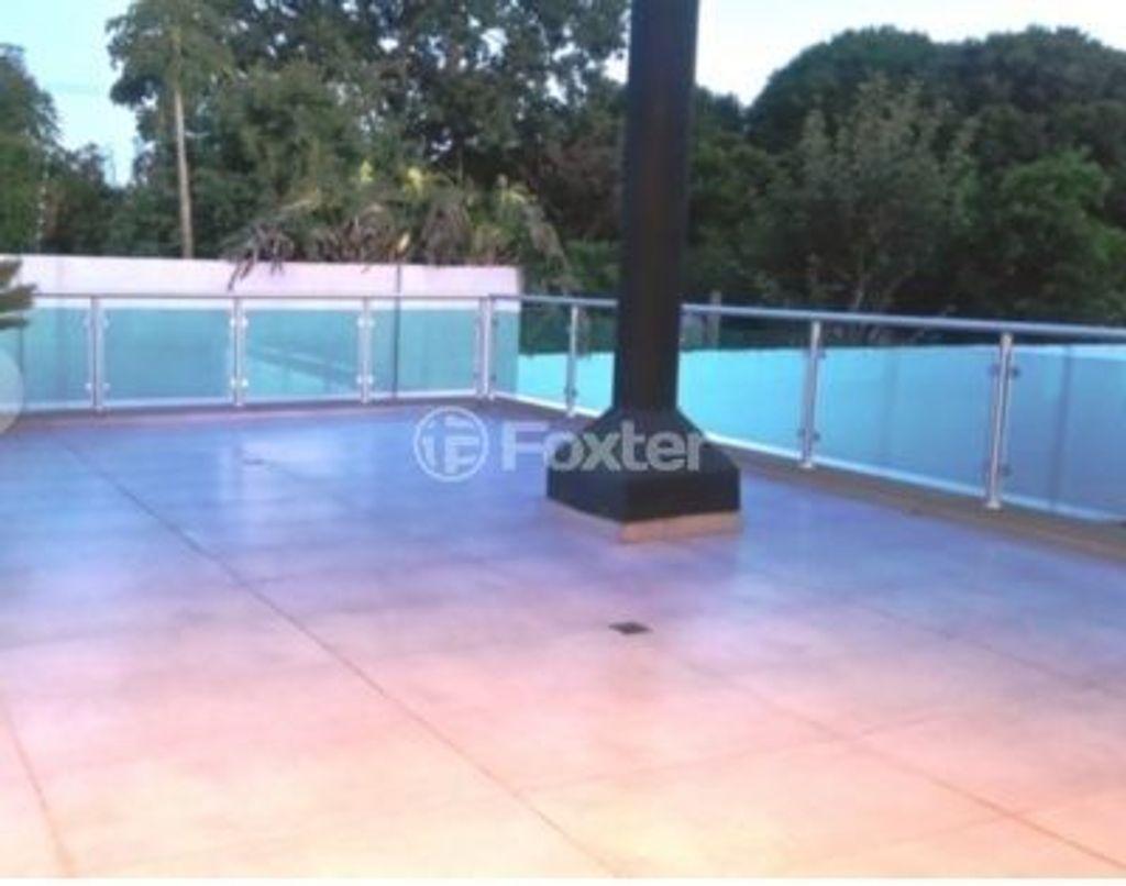 Foxter Imobiliária - Casa 4 Dorm, Marechal Rondon - Foto 5