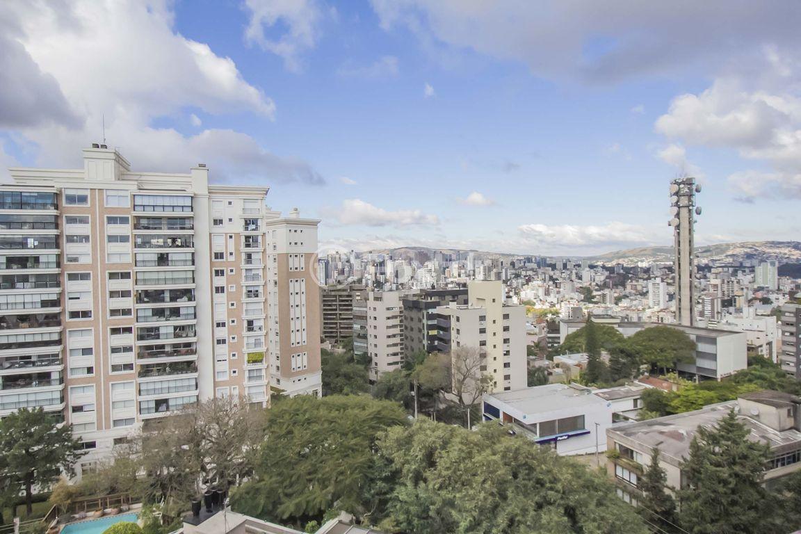 Apto 3 Dorm, Bela Vista, Porto Alegre (141344) - Foto 26
