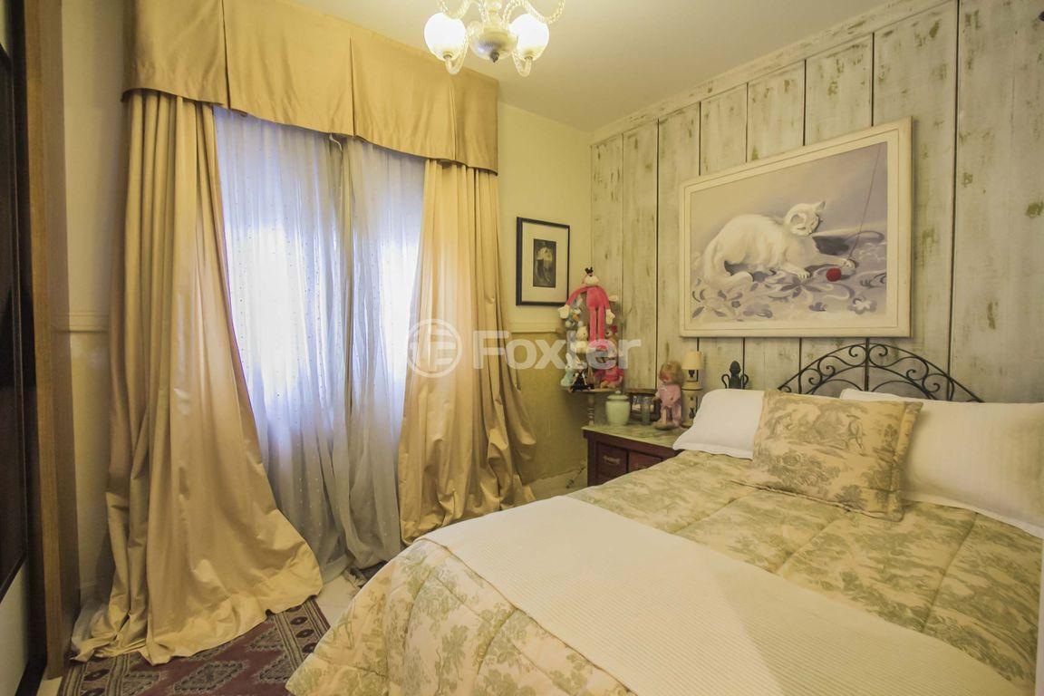 Apto 3 Dorm, Bela Vista, Porto Alegre (141344) - Foto 29