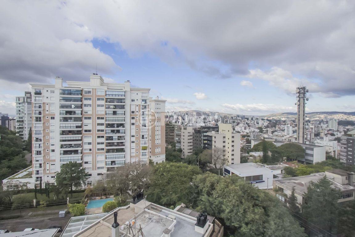 Apto 3 Dorm, Bela Vista, Porto Alegre (141344) - Foto 30