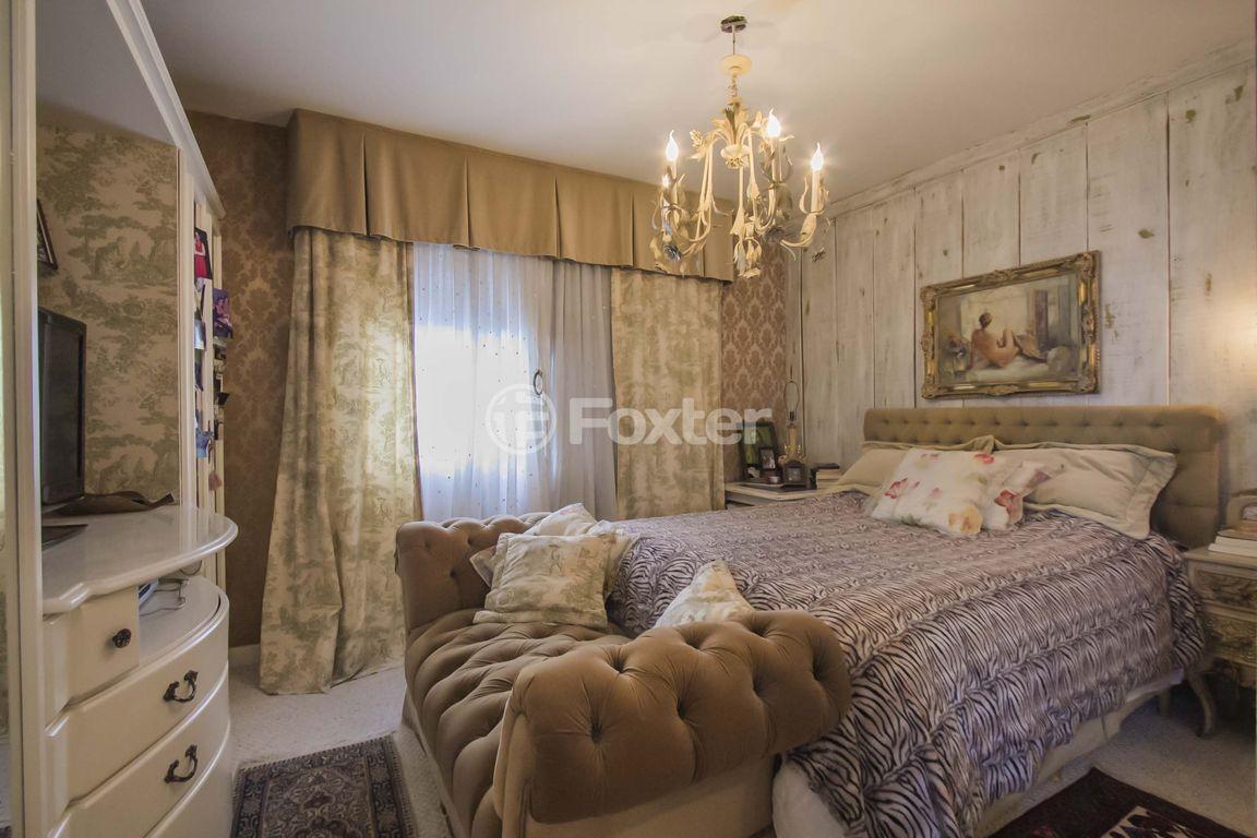 Apto 3 Dorm, Bela Vista, Porto Alegre (141344) - Foto 33