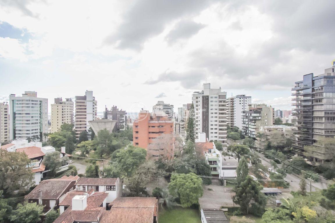 Apto 3 Dorm, Bela Vista, Porto Alegre (141344) - Foto 37