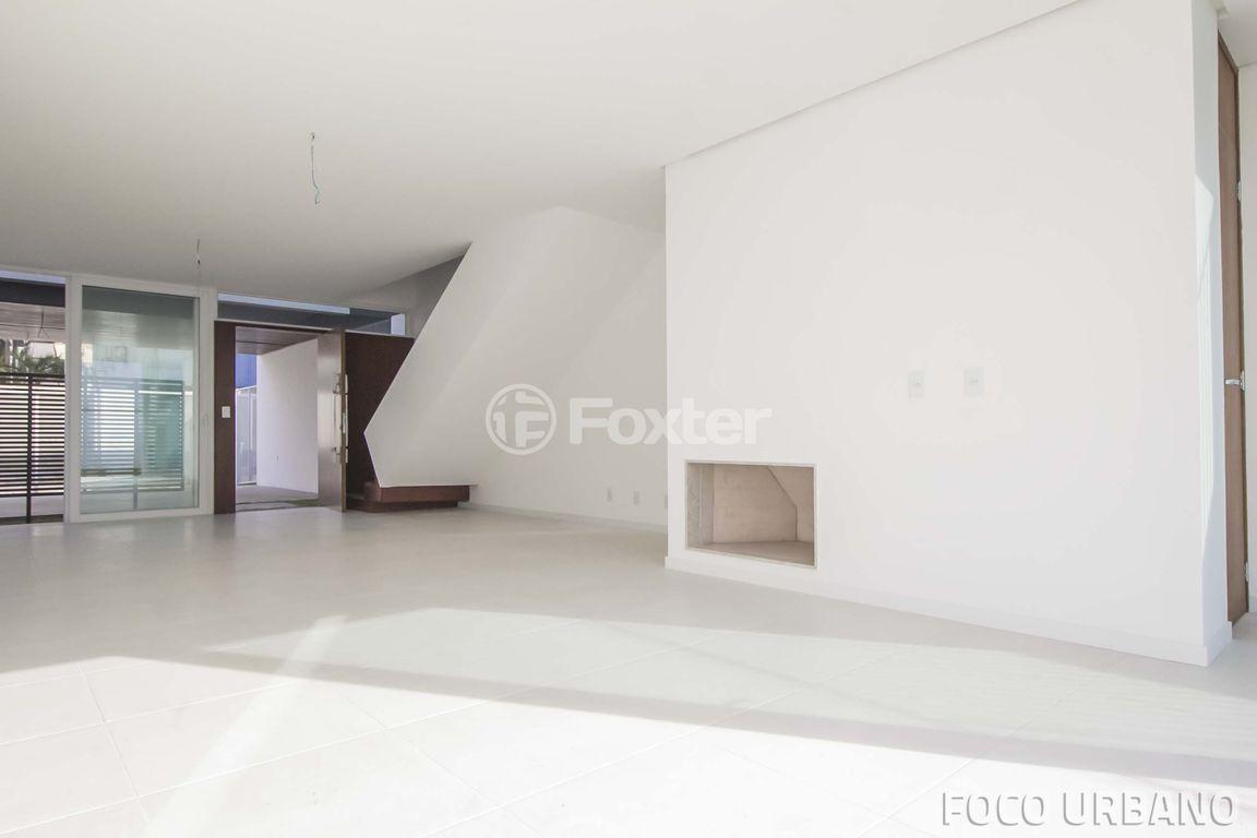 Casa 3 Dorm, Jardim Lindóia, Porto Alegre (141352) - Foto 3