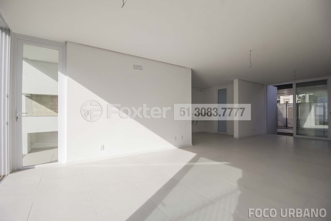 Casa 3 Dorm, Jardim Lindóia, Porto Alegre (141352) - Foto 6