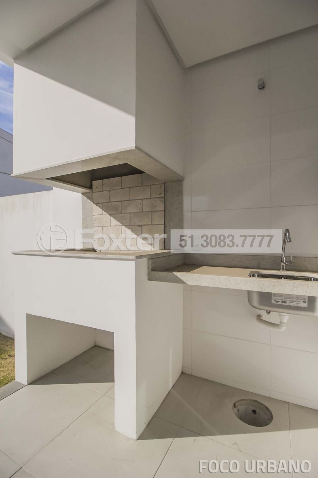 Casa 3 Dorm, Jardim Lindóia, Porto Alegre (141352) - Foto 10