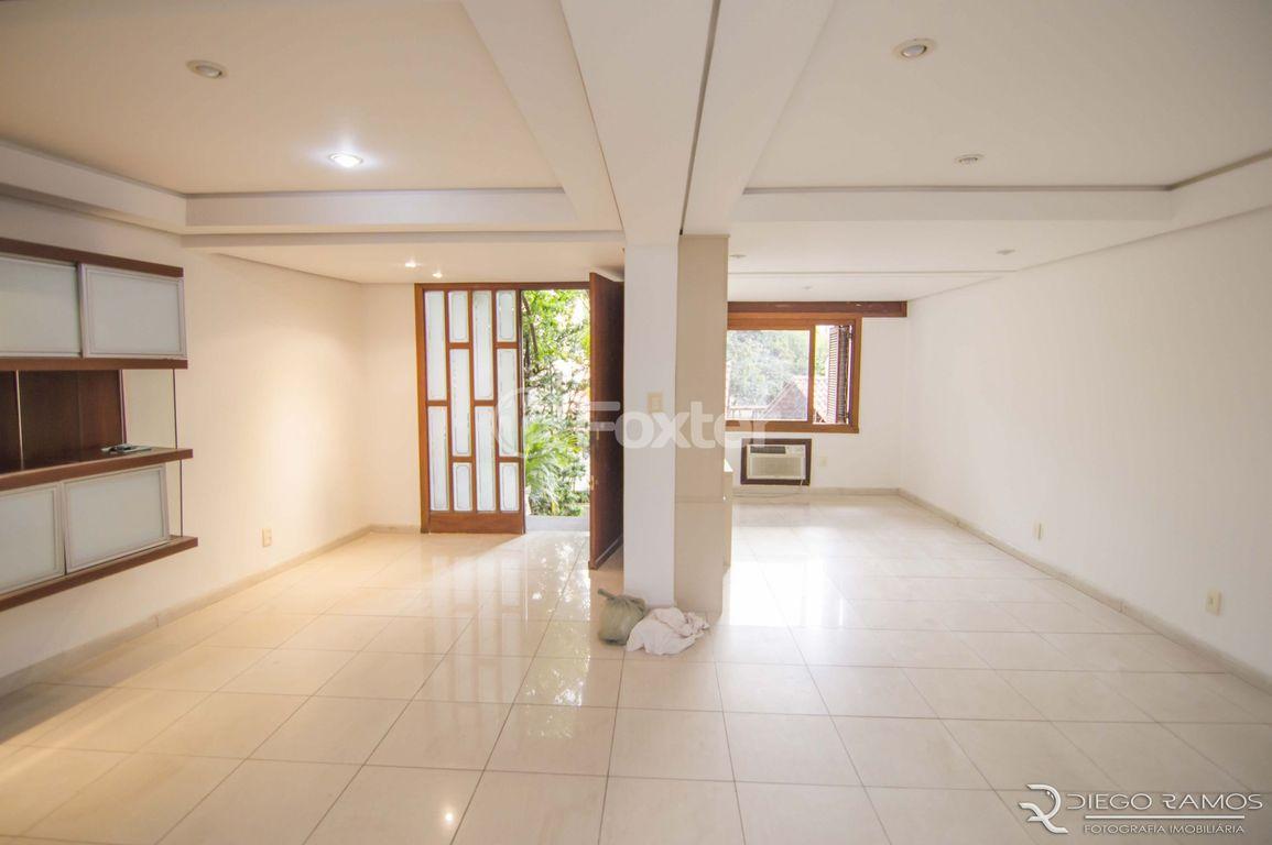 Foxter Imobiliária - Casa 3 Dorm, Boa Vista - Foto 3