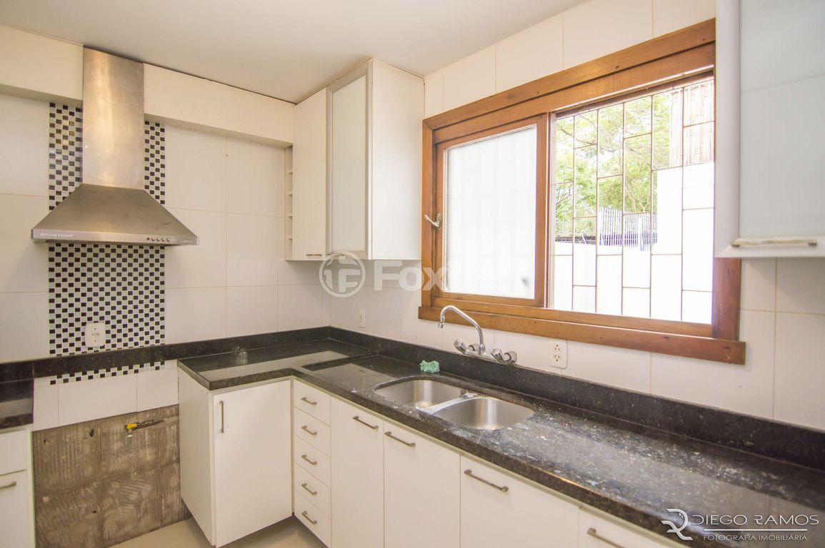 Foxter Imobiliária - Casa 3 Dorm, Boa Vista - Foto 5