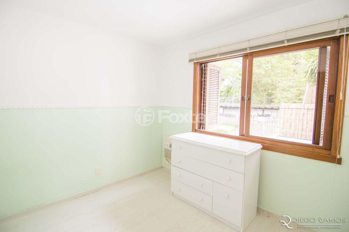 Foxter Imobiliária - Casa 3 Dorm, Boa Vista - Foto 6