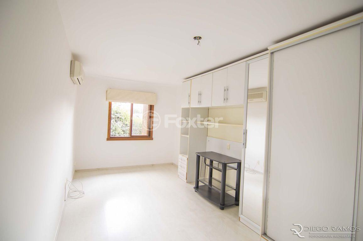 Foxter Imobiliária - Casa 3 Dorm, Boa Vista - Foto 7