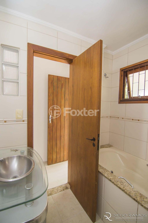 Foxter Imobiliária - Casa 3 Dorm, Boa Vista - Foto 10