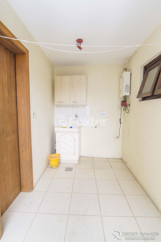 Foxter Imobiliária - Casa 3 Dorm, Boa Vista - Foto 12