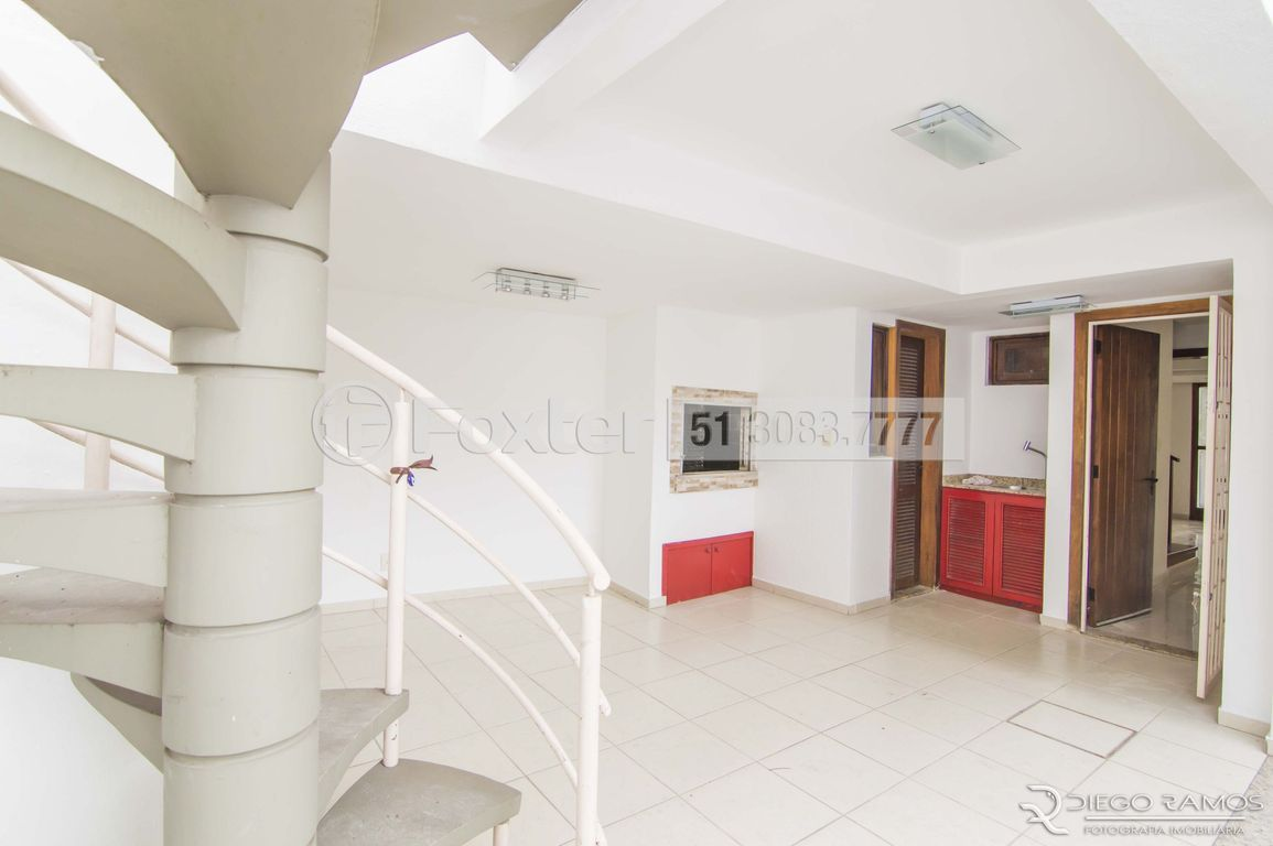 Foxter Imobiliária - Casa 3 Dorm, Boa Vista - Foto 13