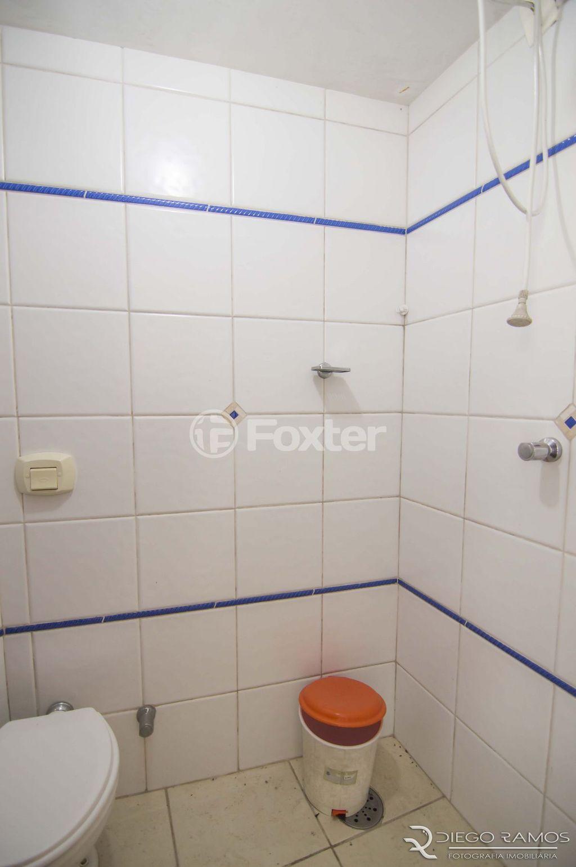 Foxter Imobiliária - Casa 3 Dorm, Boa Vista - Foto 14