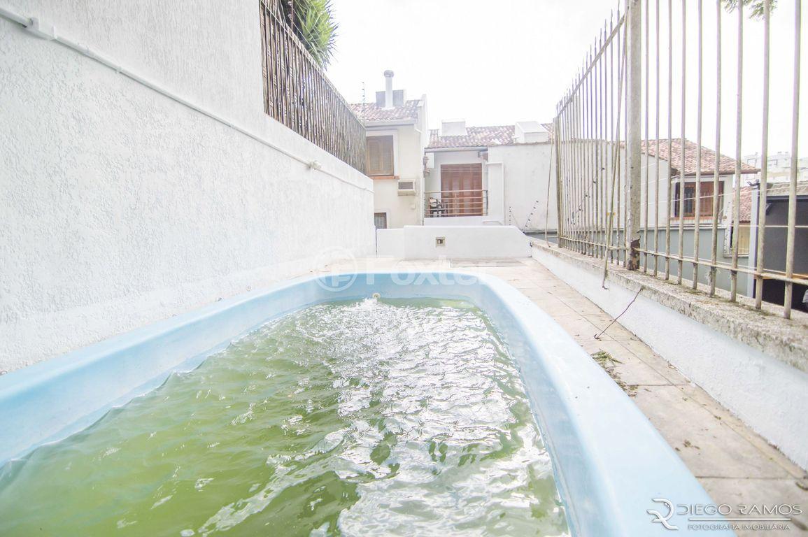 Foxter Imobiliária - Casa 3 Dorm, Boa Vista - Foto 15